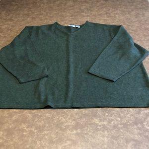 Fashion Bug Sweater Top (#2831)